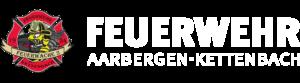 Feuerwehr Kettenbach