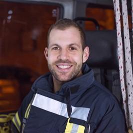 Florian Kettenbach