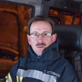 Thomas Kettenbach